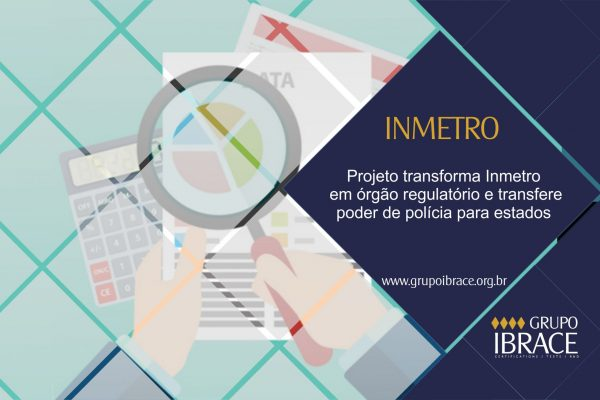 pl-inmetro-regulatorio